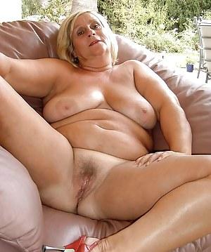 Aisha tyler sexy gif