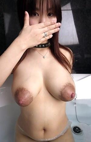 Petite Boobs Porn Pictures